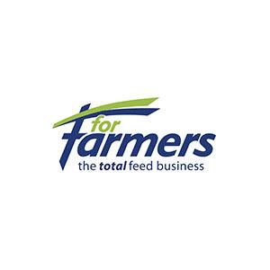 RABDF website logos_0006_ForFarmers logo.jpg