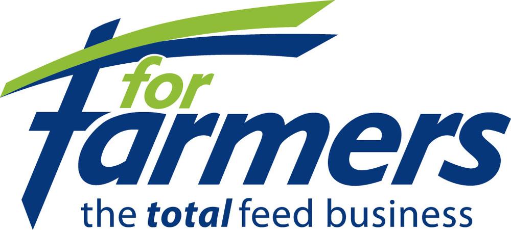 ForFarmers logo.jpg