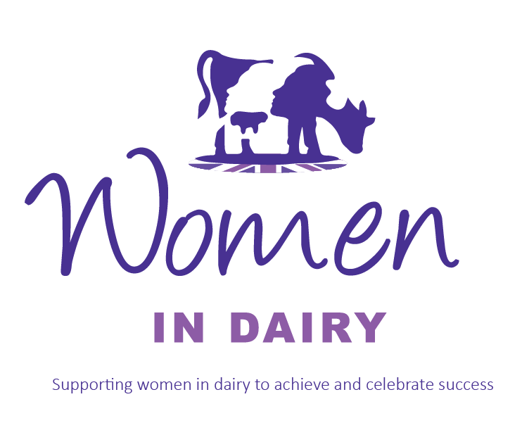womenindairy