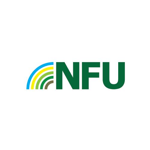 NFU.png