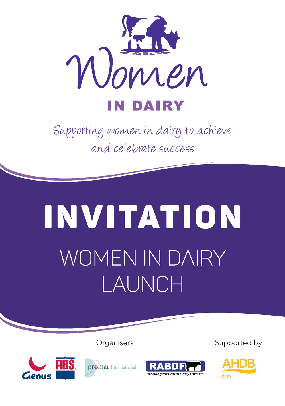 Women in Dairy Livestock Event Invite_Page_1.png
