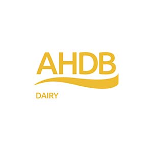 Supported by AHDB Dairy