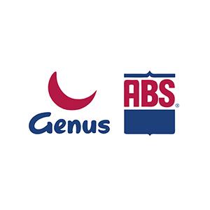 genus abs.jpg