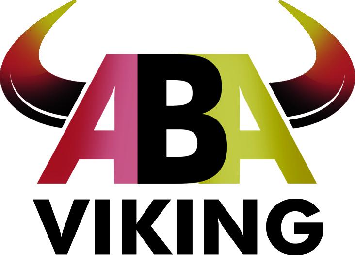 ABA Viking Logo.jpg