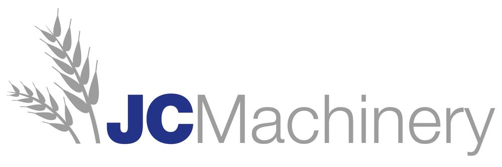 JCMachineryLogo.jpg