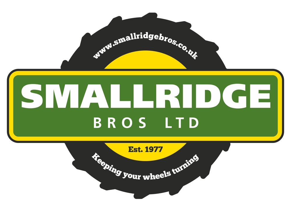 Smallridge Bros Logo (RGB).jpg