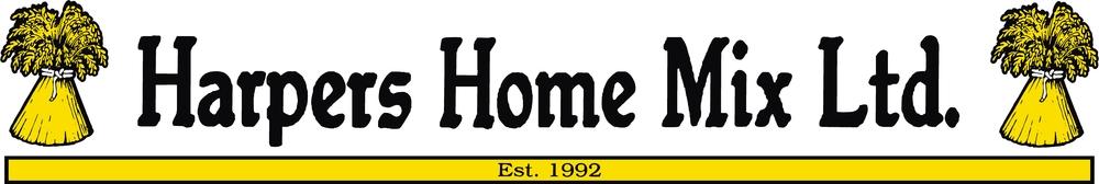 Harpers Logo Proper.JPG