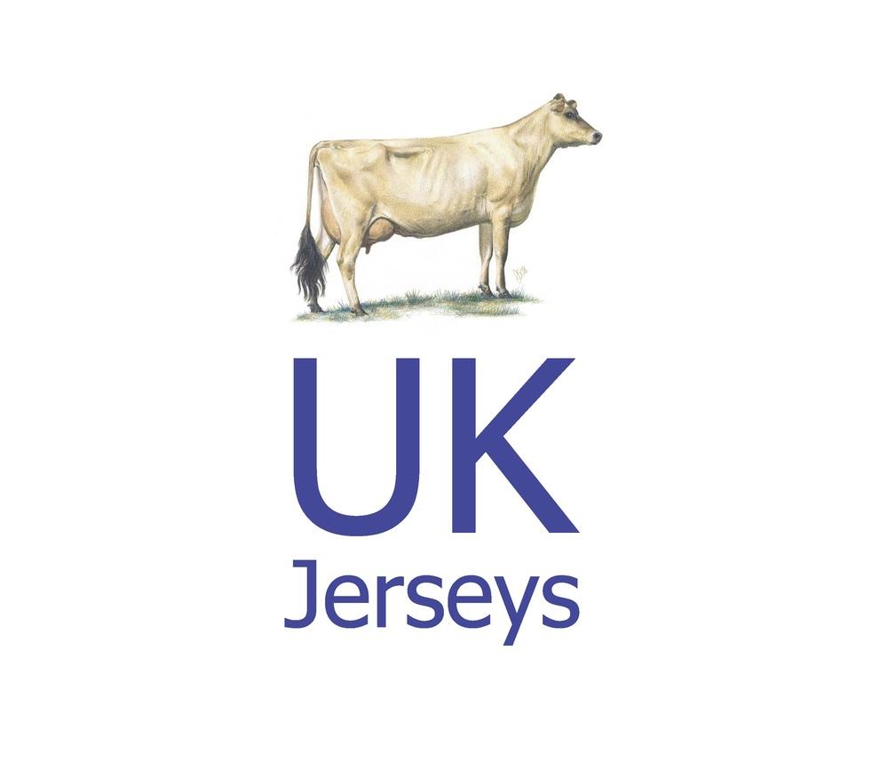 Jersey-square.jpg
