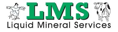 Liquid Mineral.jpg