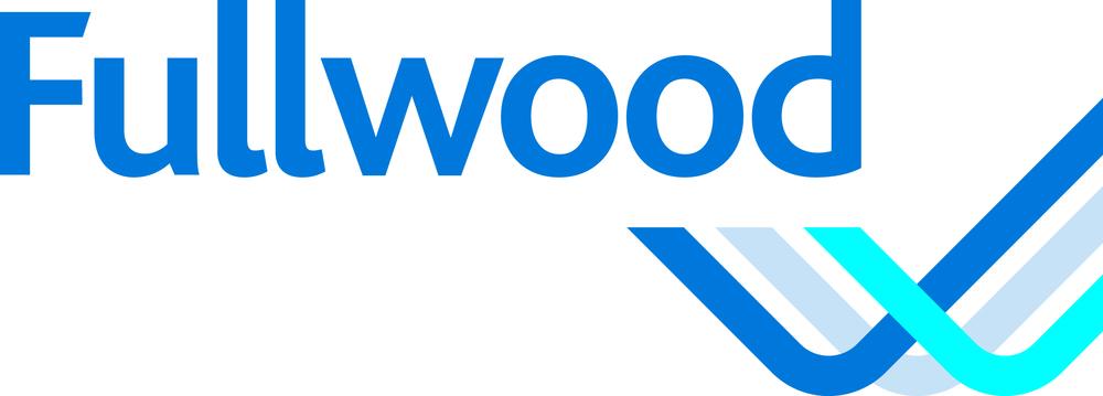 Fullwood_Col_Logo_CMYK.jpg