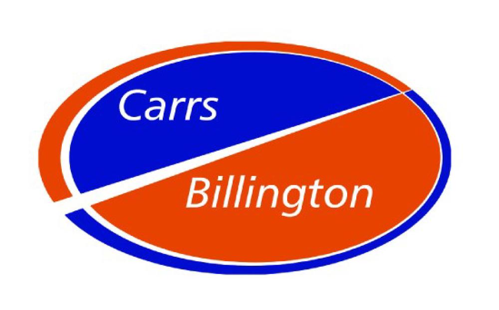 Carrs Billington.jpg