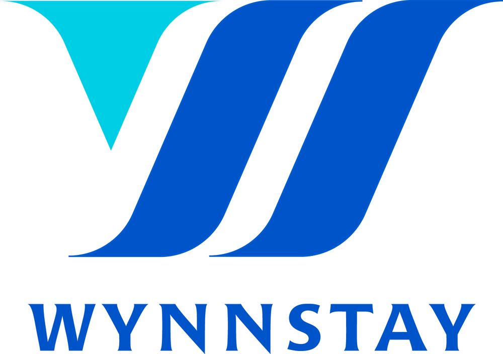 Wynnstay.jpg