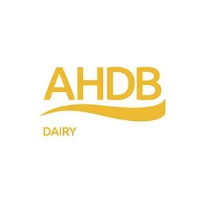 AHDB Dairy