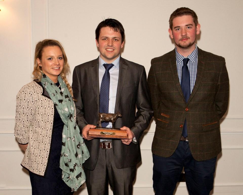 Dairy Student Award 2017-072.JPG