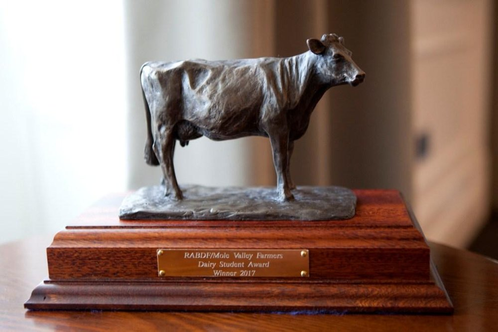 Dairy Student Award 2017-082.JPG