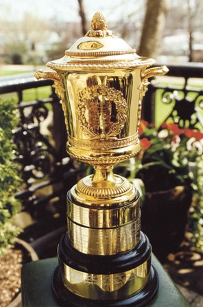 New style Gold Cup names six finalists — The Royal Association of