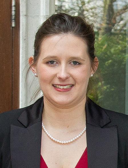 Rachel Beasley