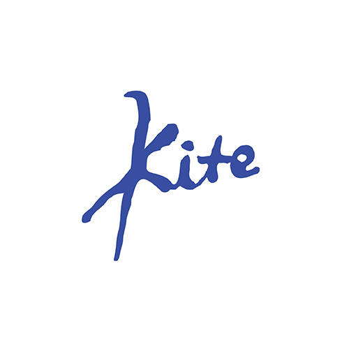 Kite for website.jpg