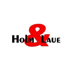 Holm & Laue.jpg
