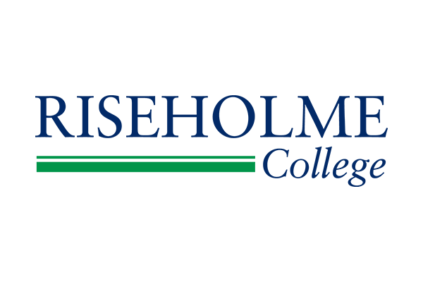 Riseholme College — The Royal Association of British Dairy Farmers (RABDF)
