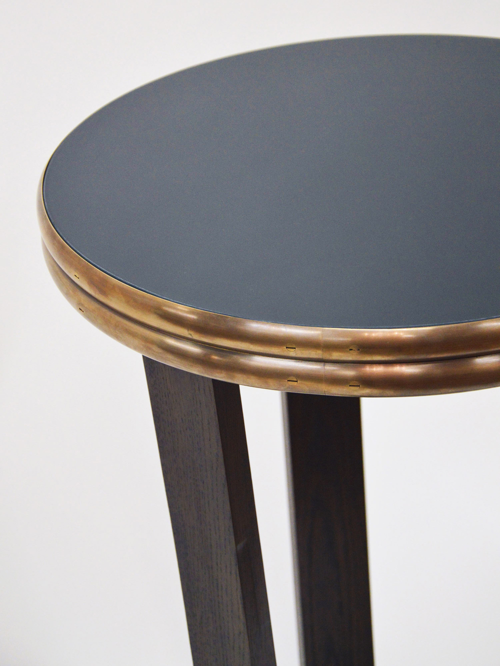 Sidetable.2small.jpg