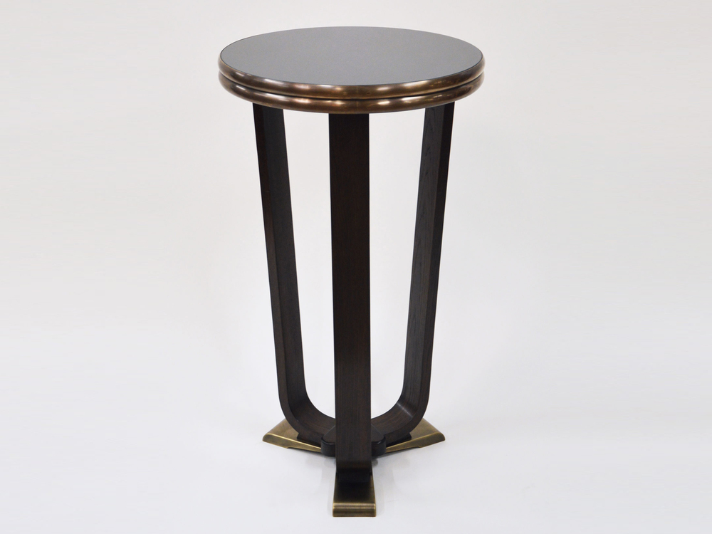 Sidetable.1small.jpg