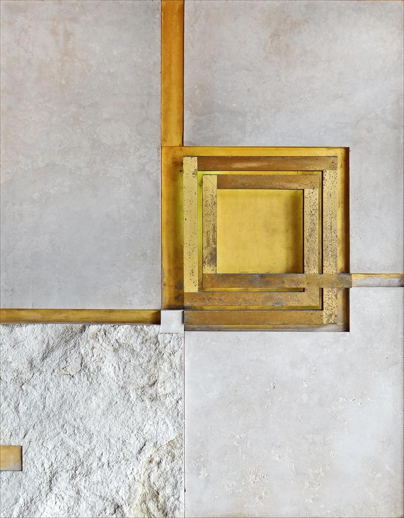 Carlo scarpa woolf interior - Carlo scarpa architecture and design ...