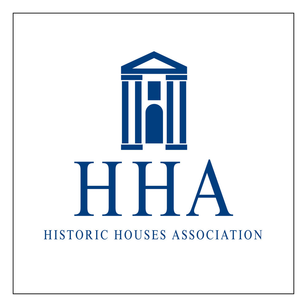 WOOLF are now a member of the Historic Houses Association and included in their directory of professionals