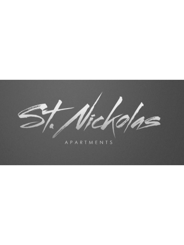 Development - St. Nikolas