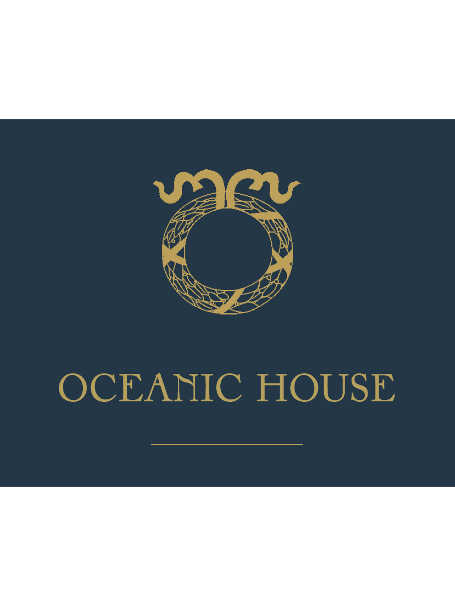 Development - Oceanic House