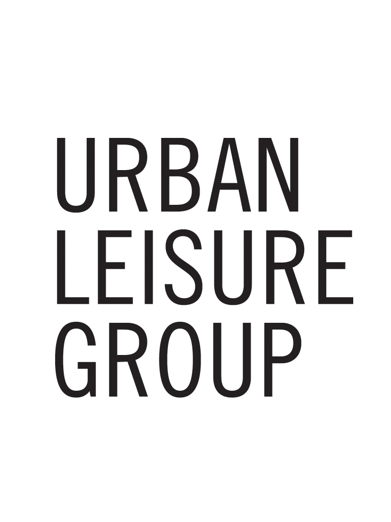 Hospitality - Urban Leisure Group