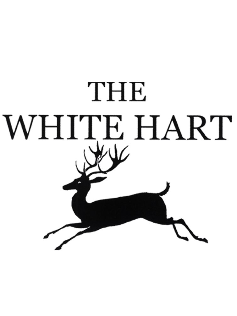 Hospitality - The White Hart