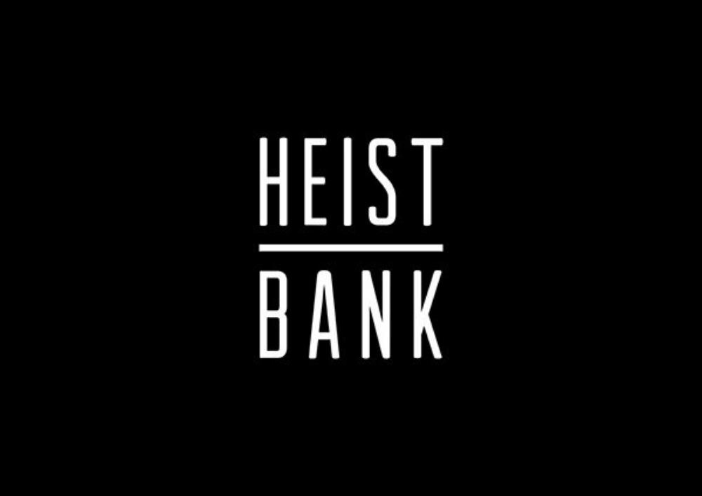 heist bank.jpg