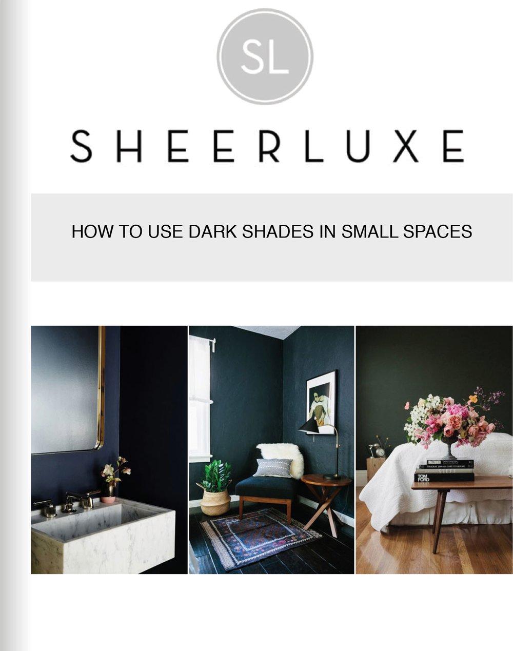 Sheerluxe+press+page.jpg