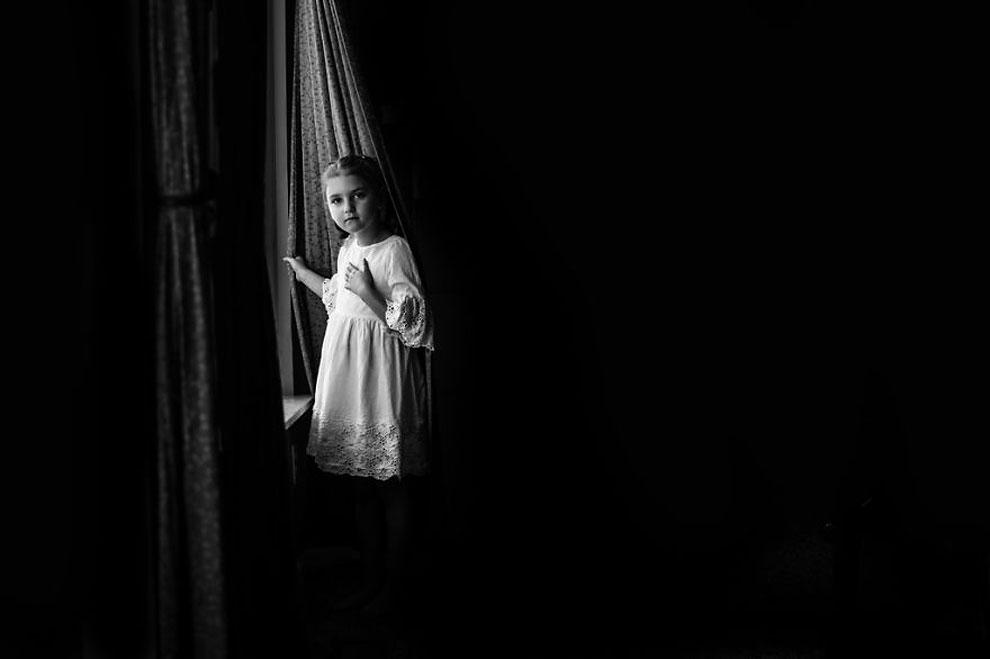 """©Holly Awwad, США (3 местов категории """"Художественное фото"""", первая половина конкурса)"""