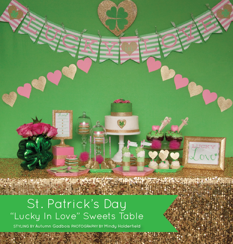 lucky in love sweets table.png