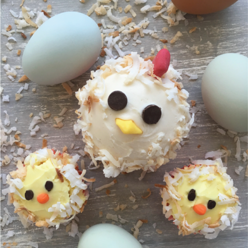 how+to+chicken+cupcake+mama+and+babies-01.png