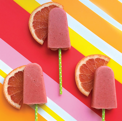 healthy+popsicles-01.png