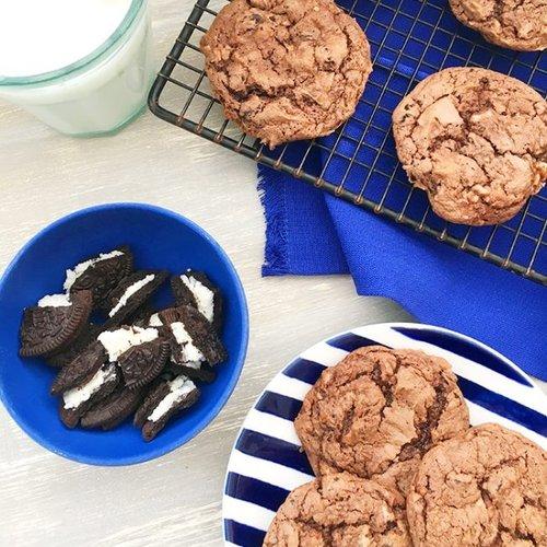 Oreo-Chocolate-Chunk-Cookies-Recipe-650x866.jpg