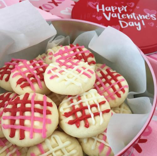Plaid_Valentine_Melting_Moments_Recipe_Tutorial-01.png
