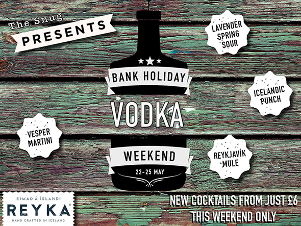 WebGraphic-Vodka-Weekend-body.jpg