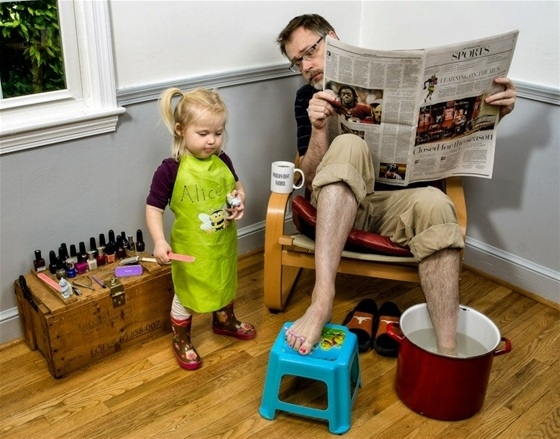 parenting4.jpg