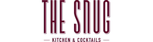 The Snug - Kitchen & Cocktails