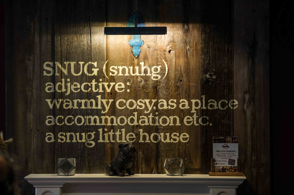 Snug Bar Bury St Edmunds_Thursday_MATTHEW POWER PHOTOGRAPHY069.JPG