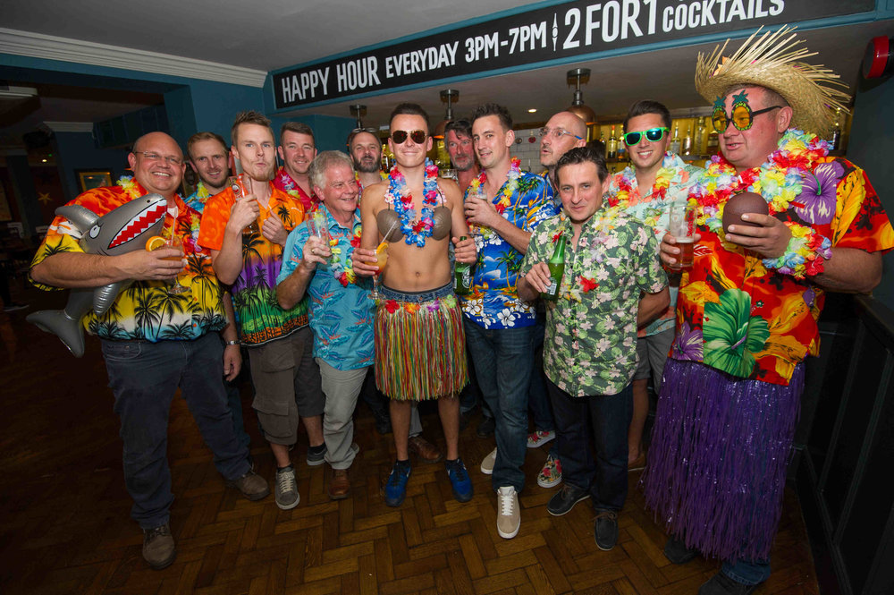 Snug Bar Bury St Edmunds Friday_MATTHEW POWER PHOTOGRAPHY004.JPG