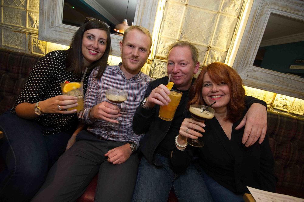 Snug Bar Bury St Edmunds Friday_MATTHEW POWER PHOTOGRAPHY022.JPG