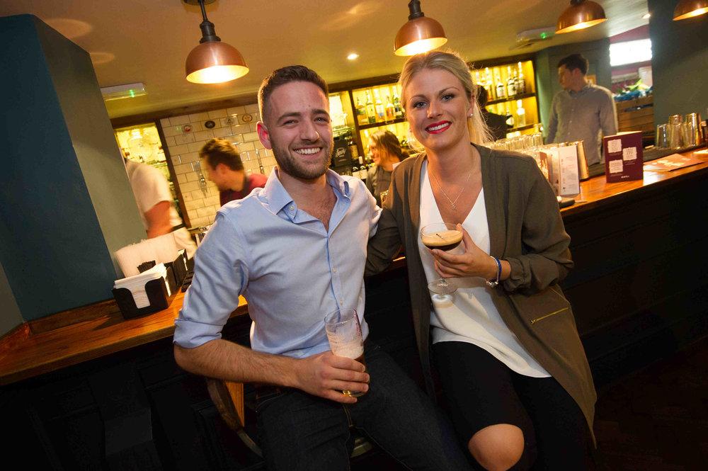 Snug Bar Bury St Edmunds Friday_MATTHEW POWER PHOTOGRAPHY024.JPG