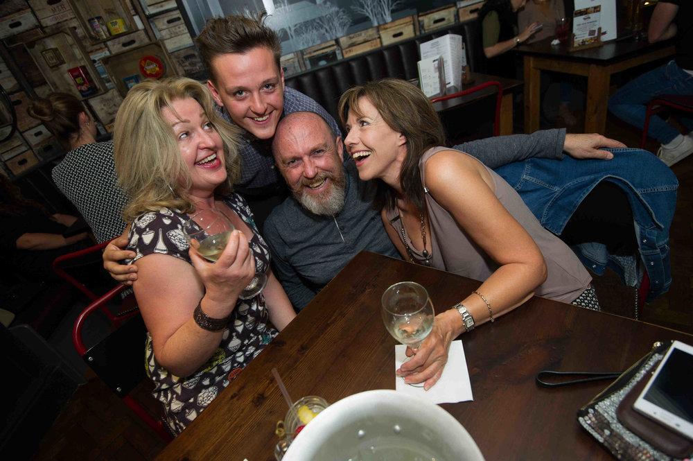Snug Bar Bury St Edmunds Friday_MATTHEW POWER PHOTOGRAPHY038.JPG