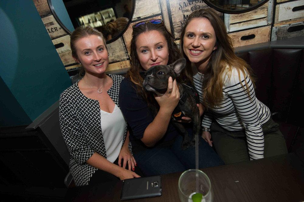 Snug Bar Bury St Edmunds Friday_MATTHEW POWER PHOTOGRAPHY042.JPG