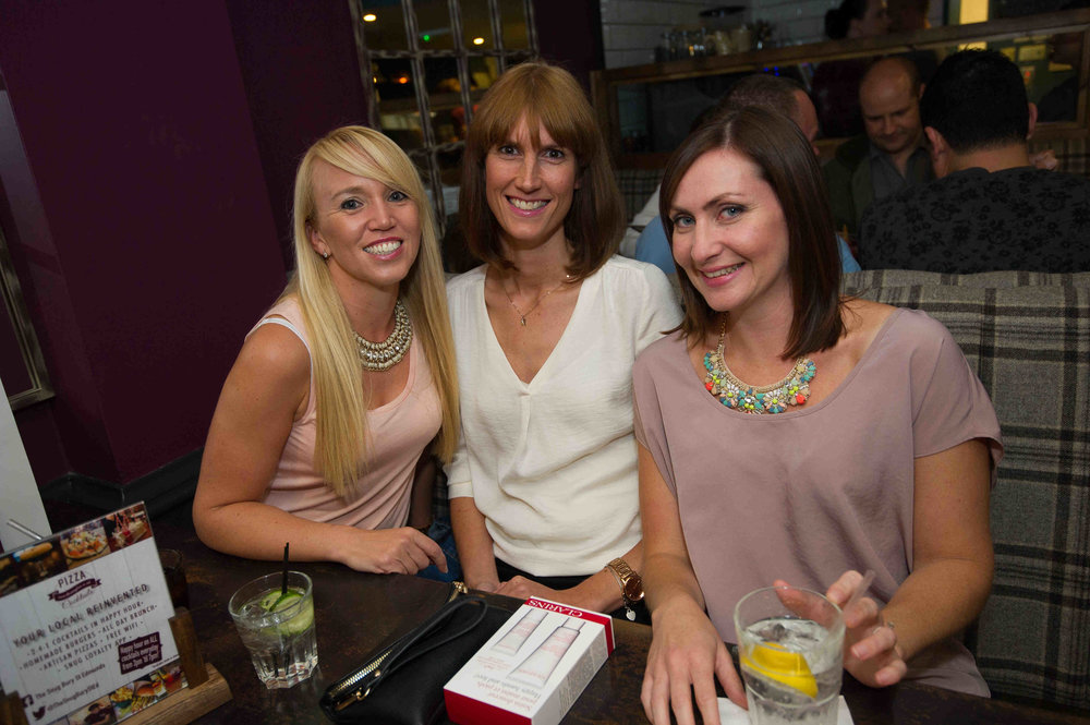 Snug Bar Bury St Edmunds Friday_MATTHEW POWER PHOTOGRAPHY048.JPG